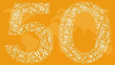 """2019年全球50家最聪明公司榜单出炉 首次聚焦""""中国力量"""""""