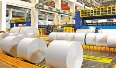不容乐观,造纸和纸制品行业1-5月营收兼净利润皆下滑