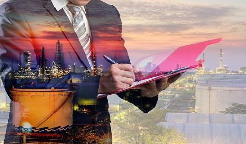沙特、俄罗斯主导OPEC+延长减产 分析预计油价难以涨破75美元