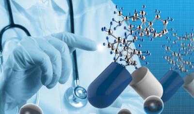 化学所研发新型聚乙二醇基水凝胶 助力创伤性脏器损伤止血封闭