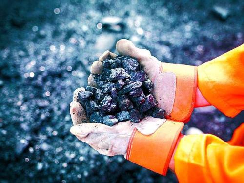 中钢铁副会长:铁矿石大幅上涨不排除市场过度解读、资本炒作