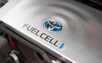 普林斯顿大学发现铂替代品 或可研发更便宜的燃料电池