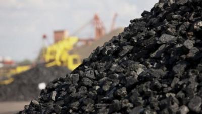 负债累累 Revelation成为美国第二家宣布破产的煤炭公司