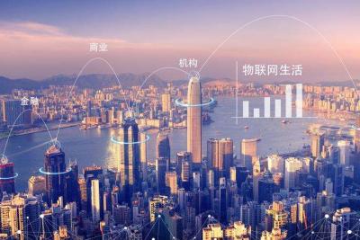 江森自控梁伟超:建筑科技产品如何推动智慧建筑与城市发展