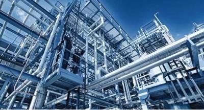 《石化产业规划布局方案》出炉 炼化集中度提升是未来行业所趋