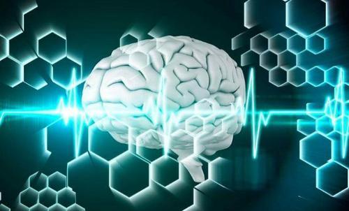 世卫组织精神疾病诊断指南可以更好地反应患者的真实状况