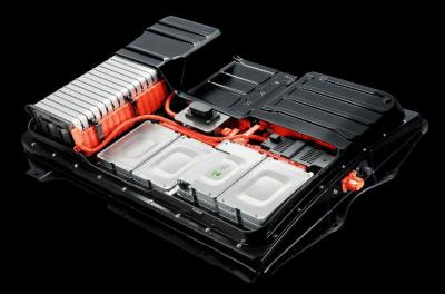 2019上半年日韩动力电池企业在华投资近500亿元