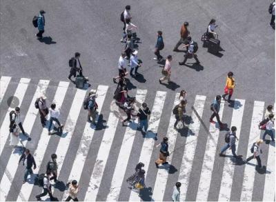 澎思科技行人再识别算法获突破,三大主流ReID数据集测试刷新世界纪录