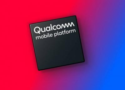高通子公司推出215移动平台,采用四颗ARM Cortex-A53内核