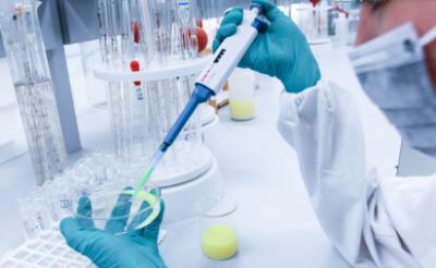 国外科学家研发新型高分子涂层 可减少75%的细菌附着