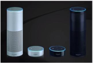 AT&T计划为客户阻止垃圾邮件呼叫,亚马逊的Alexa提供健康建议