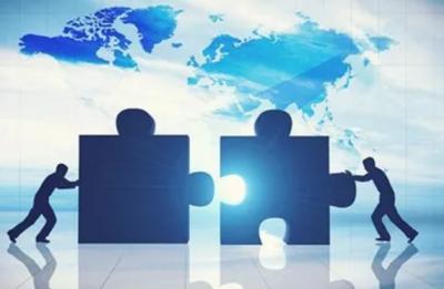 海南橡胶3.67亿收购下游乳胶床垫公司 扩大产品领域