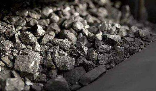 铁矿石涨幅达86.59%引多家钢企怀疑 将成立调查小组