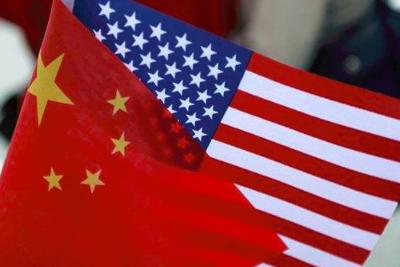 美减免110项输美中国商品关税 包括癌症放疗用医疗器械和电容器
