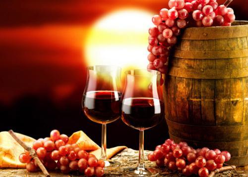 可口可乐被传竞购保乐力加葡萄酒业务 加速去碳酸化转型
