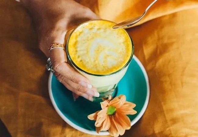 全球姜黄新品大集合 未来姜黄市场应用将走向何方?