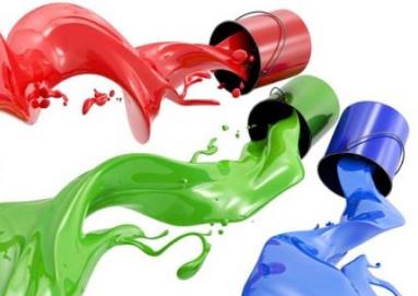 福建发布涂料、工业涂装等行业VOCs排放标准执行一览表