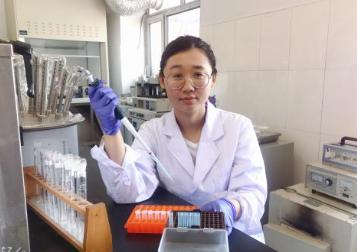 研究人员联合攻关木质素选择性转化 具有良好工业应用前景