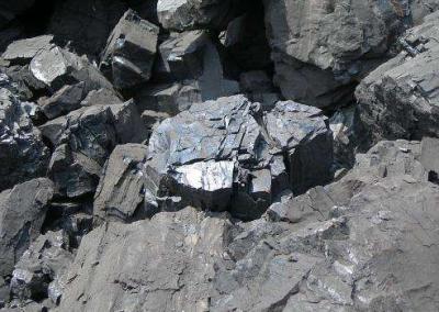 铅锌半年报:锌下方空间仍存 铅上行乏力