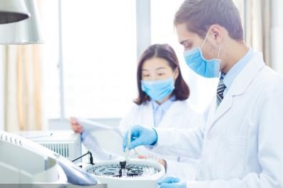 日本研发新型光催化剂可高效合成过氧化氢 助力节能工艺发展
