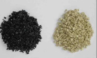 华科合成新型嵌段共聚物 PPC有望实现高性能化、低成本化加工