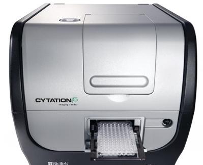 安捷伦11.65亿美元收购BioTek 强势布局细胞分析领域