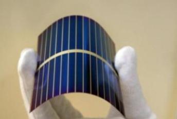南科大和休斯顿大学及哈佛大学发明不长皱纹的柔性电子材料