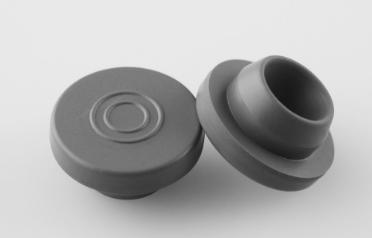 星型支化丁基橡胶关键技术过评 推动国内丁基橡胶产业转型升级