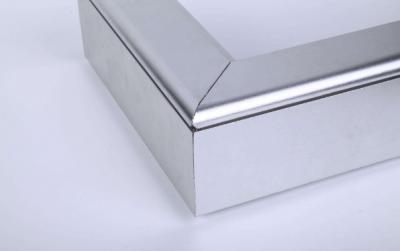 关于铝加工的五项国家标准正式发布 2020年5月1日起实施