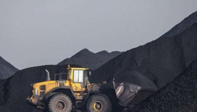 发改委同意建设三大煤矿项目 总投资182亿元