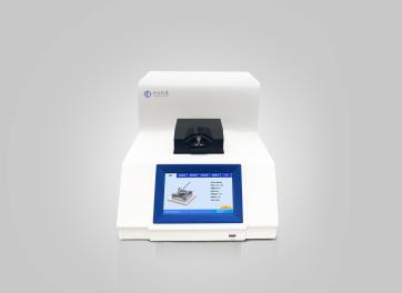 仰仪科技发布FCPP-80A自动冰/倾/浊/凝点测定仪新品