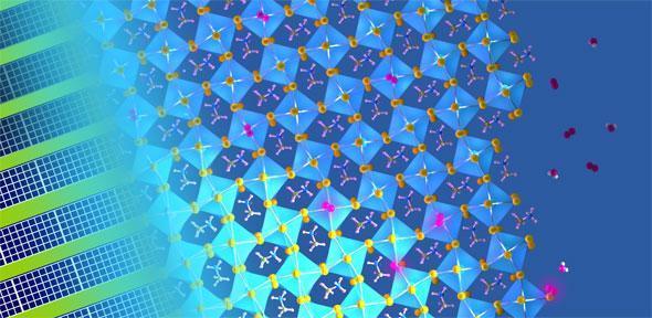 协鑫钙钛矿组件工作时间的问题 已成为光伏界最大的乌龙