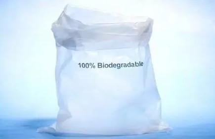 韩化工企业加速研发生物环保塑料 助力可持续发展