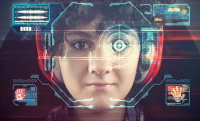 美国国会议员要求联邦政府全面禁止面部识别技术
