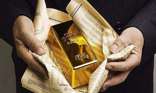 世界黄金协会预计黄金投资需求将继续强劲
