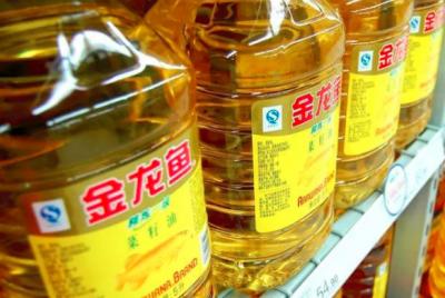 金龙鱼母公司益海嘉里冲击IPO 营收净利有望刷新创业板纪录