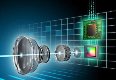 瑞典查尔姆斯理工大学研发新光学纳米传感器,为汽车提供动力