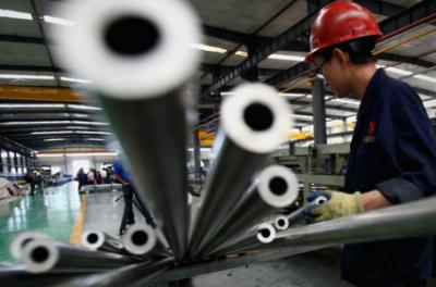 四通新材:功能性合金新材料与铝合金车轮轻量化业务两翼齐飞