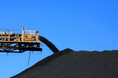 山西省属七大煤企经营现状比较分析