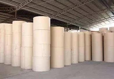 玖龙纸业每吨纸品净利仅602元,下半年纸价难言乐观