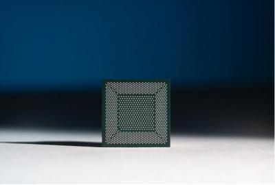 新成果!英特尔实验室发布比普通处理器快1000倍的AI加速系统