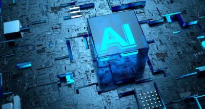 赛为智能签下5478.5万火眼R-X1巡检机器人合同,深入转型人工智能