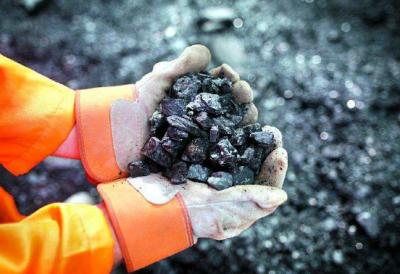 全球铁矿石供需格局:下半年供需形势依然严峻