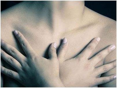 《PLOS One》:可重复使用新设备,造福乳腺癌患者