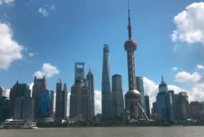 上海出台智能制造3年行动计划 2021年机器人产业规模要突破600亿元