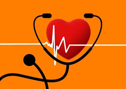 帝国理工发现人体内铁含量高可促进心脏健康 但也会增加中风概率