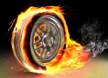 """中国轮胎企业出国设厂获利丰厚 进军海外为何频频""""踩雷"""""""