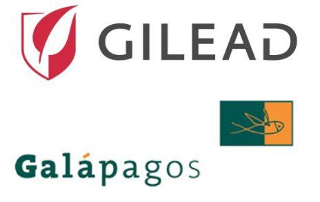 吉利德耗资50亿美元达成10年合作 获创新药和商业独家许可等