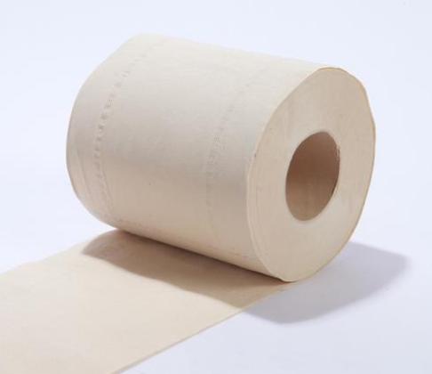 从亚洲、北美、澳洲市场看我国生活用纸行业发展情况