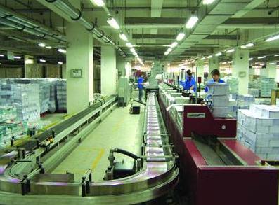 5G技术对于印刷行业的影响及会出现哪些新应用?